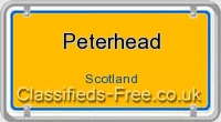 Peterhead board